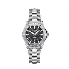 Certina DS Action Lady Chronometer | 34mm