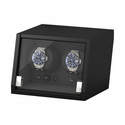 Uhrenbeweger von Beco für 2