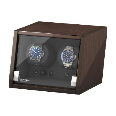 Uhrenbeweger von Beco für 2 Armbanduhren