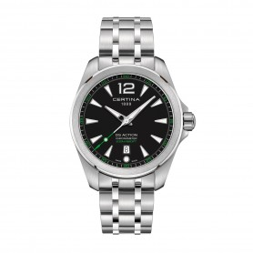Certina DS Action Gent | Chronometer | 41mm