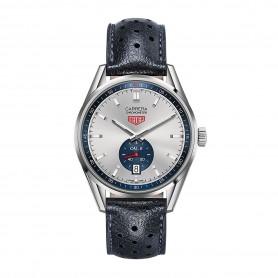 TAG Heuer Carrera Calibre 6 Chronometer