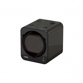 Uhrenbeweger für eine Uhr | Beco Boxy