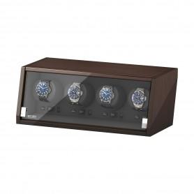 Uhrenbeweger von Beco für 4 Armbanduhren