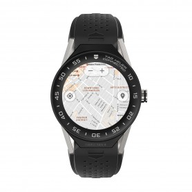 SBF818000.11FT8031 TAG Heuer Connected Modular 41