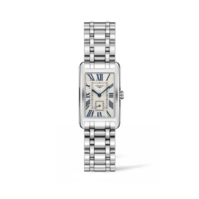 Longines Dolce Vita 23 x 37mm