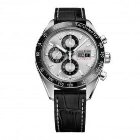 Louis Erard Sportive Chronograph Ref. 78109AA31