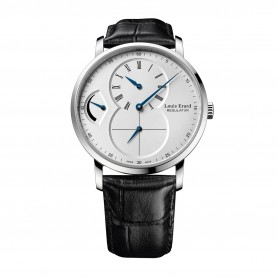 Louis Erard Excellence Regulator | Ref.54230AA01