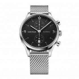 Louis Erard Heritage Chronograph | Ref. 78289AA02