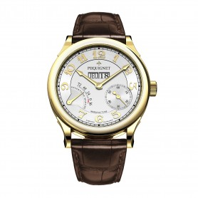 Pequignet Paris Royal | Ref. 9001438 CG