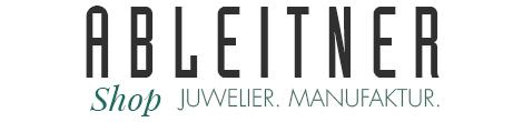 Juwelier Ableitner – Online Shop