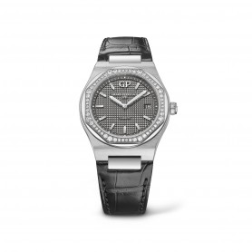 Girard Perregaux Laureato-Lady 34mm
