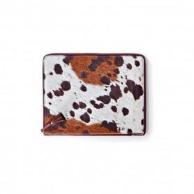 Tablet-Tasche von Platadepalo
