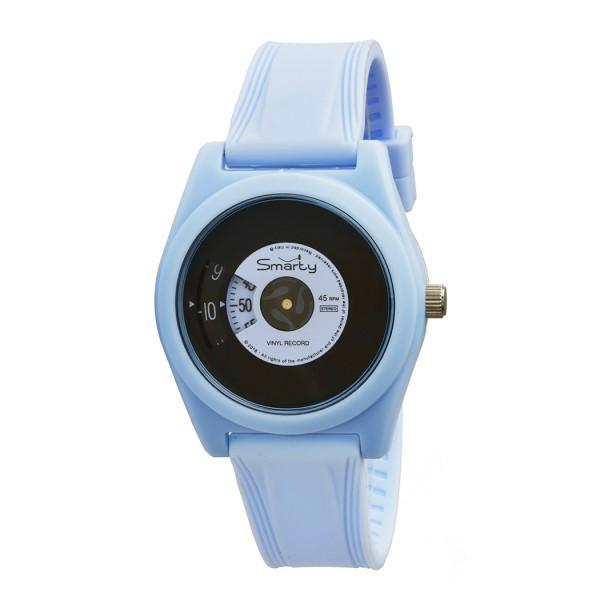Smarty-Watch-SW045A03