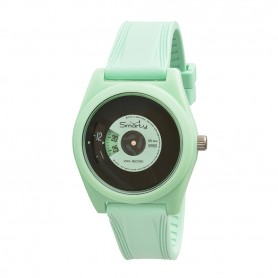 Smarty-Watch-SW045A09