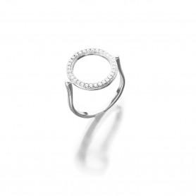 Ring aus der Kollektion Evaine