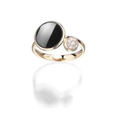 Ring Ceramic Tango