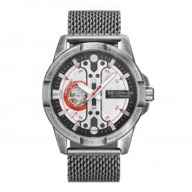 Seven-24 Automatik Armbanduhr Limited Edition