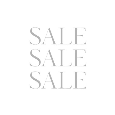 LIFESTYLEMARKEN-SALE