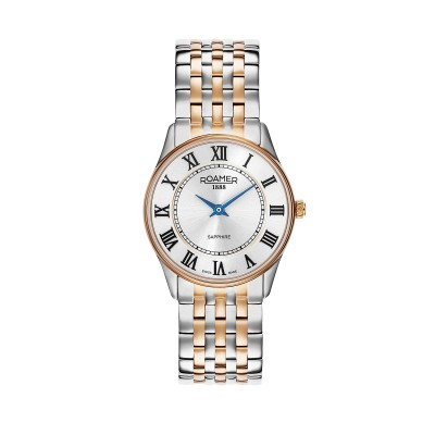 Roamer Galaxy Ladies 32 mm