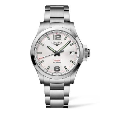 Ultrapräzise Uhr, Extrem genaue Armbanduhr