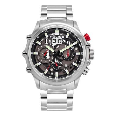 XXL Armbanduhren